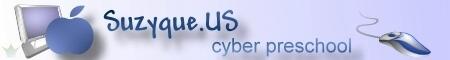 cyber preschool